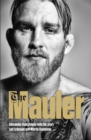 Image for The mauler