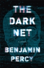 Image for The dark net