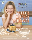 Image for Tilly's kitchen takeover