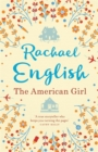 Image for The American girl
