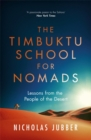 Image for The Timbuktu school for nomads
