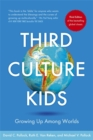 Image for Third culture kids  : growing up among worlds