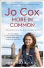 Image for Jo Cox  : more in common