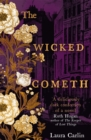 Image for The wicked cometh