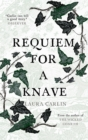 Image for Requiem for a Knave