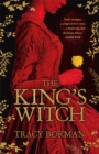 Image for The king's witch