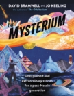 Image for The mysterium  : unexplained and extraordinary stories for a post-Nessie generation