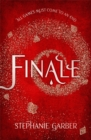 Image for Finale