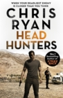 Image for Head hunters