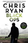 Image for Black ops