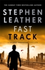 Image for Fast track