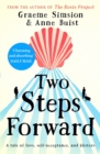 Image for Two steps forward