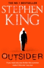 Image for Outsider