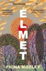 Image for Elmet
