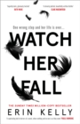 Image for Watch Her Fall
