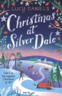 Image for Christmas at Silver Dale