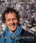 Image for Japanese gardens  : a journey
