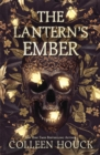 Image for The lantern's ember