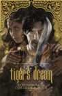 Image for Tiger's dream