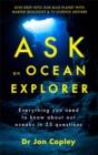 Image for Ask an ocean explorer