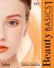 Image for Beauty basics  : the official guide to level 1