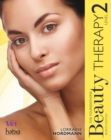 Image for Beauty therapy  : the foundationsLevel 2