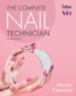 Image for Complete Nail Technician