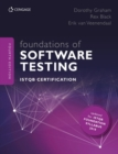 Image for Foundations of Software Testing : ISTQB Certification