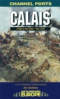 Image for Calais - 1940: a fight to the finish