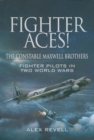 Image for Fighter Aces!