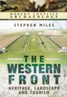 Image for The Western Front  : landscape, tourism and heritage