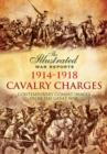 Image for Cavalry charges