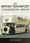 Image for The British Transport Commission Group