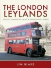 Image for The London Leylands