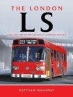 Image for The London LS