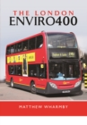 Image for The London Enviro 400