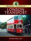 Image for London transport