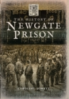 Image for The history of Newgate Prison