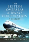 Image for The British Overseas Airways Corporation