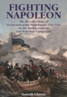 Image for Fighting Napoleon