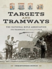 Image for The National Rifle Association its tramways and the L & S W R