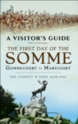 Image for The first day of the Somme