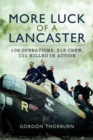 Image for More luck of a Lancaster