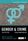 Image for Gender & crime  : a human rights approach