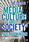 Image for Media, culture and society  : an introduction