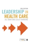 Image for Leadership in health care