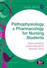 Image for Pathophysiology & pharmacology for nursing students
