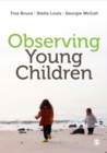 Image for Observing young children