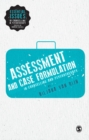 Image for Assessment and case formulation in counselling and psychotherapy