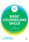 Image for Basic counselling skills  : a helper's manual